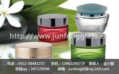 膏霜瓶 1