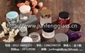 膏霜瓶 2