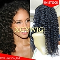 "Stock 8""-24"" cheap Indian Remy Human"