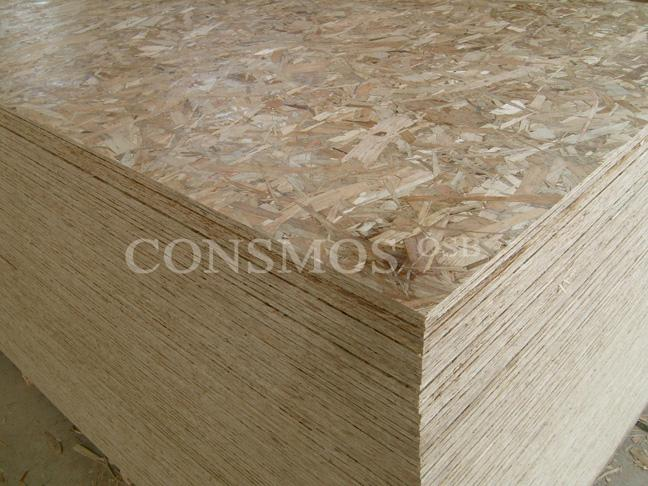 6mm 9mm 12mm 15mm 18mm osb 3 board with high water. Black Bedroom Furniture Sets. Home Design Ideas