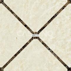 magic tile