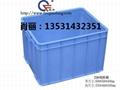 宁夏银川食品级的塑料周转箱