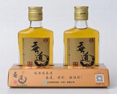 營養保健養生酒批發價格