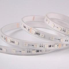led light 5050