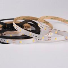 led strip 5630