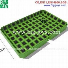 High quality trampoline China