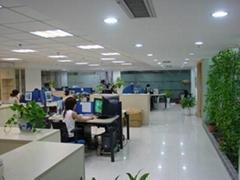 Guangzhou JL Forwarder Co., Ltd