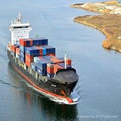 Sea Shipping To Pakistan Big Price Cuts