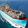 Sea Freight FCL  LCL Shipping From