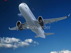 Shipping From China To Switzerland By Airfreight
