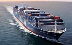 Sea Shipping From Shenzhen China To Tonga