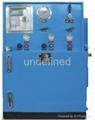 Test Pump Equipment QST70-J/QST140-J