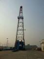 ZJ40/2250J The oil rig (Second-hand spot) 1