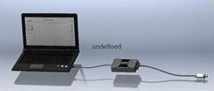 Multipurpose computer recorder (meet