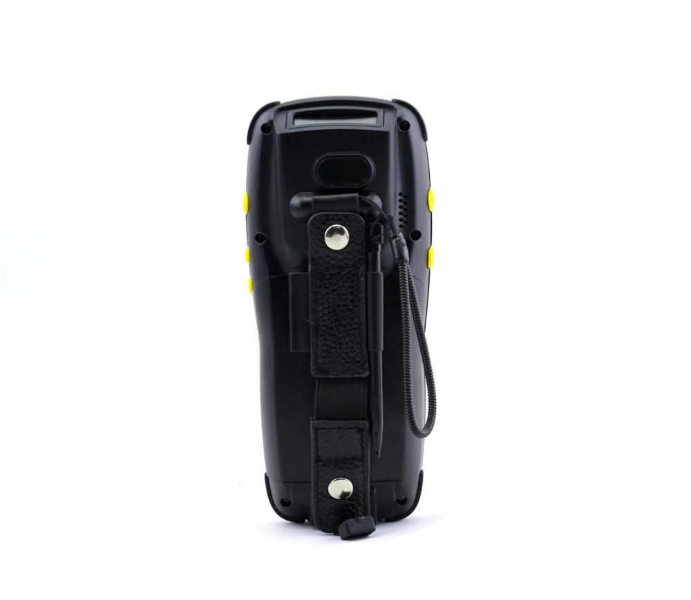 ZKC PDA3501 3G,WiFi Android Handheld Wireless 2D Barcode Scanner 4