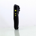 ZKC PDA3501 3G,WiFi Android Handheld Wireless 2D Barcode Scanner 2