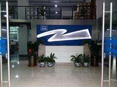 Shenzhen ZKC Software Technology Co.,Ltd.