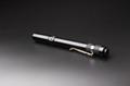 230 Lumen  Flashlight 3modes Pen light