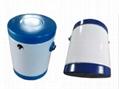 vacuum tube heat pipe solar collector solar water heater 5