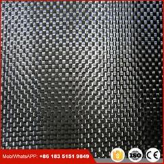 1k 3k 6k 12k carbon fiber fabric