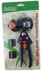 Grafting Machine Grafting Tool Garden tool