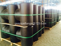 SELL Butt Welding Pipe Fitting: Fittings suited with pipelines.