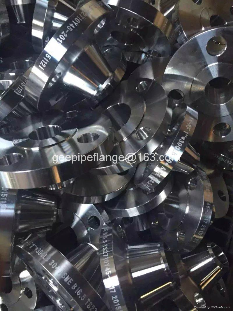 sell Forged Pipe Fitting: Fittings  5