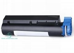 Compatible OKI B412 B432 B512 MB472 MB492 MB562 Toner Cartridge Drum Unit Custom