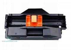 Compatible OKI B411 B431 MB461 MB471 MB491 Toner Cartridge Image Drum Unit