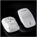 hifi-change ultrasonic pest & rodent repeller 1