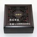 昆明木盒 3