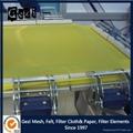 Gezi factory supply Polyester screen printing mesh 5