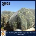 Gezi factory supply Anti Insect Netting 3