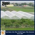 Gezi factory supply Anti Insect Netting 1