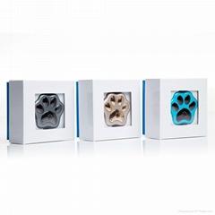 mini waterproof pet gps tracker gps dog cat collar tracking wifi anti-lost