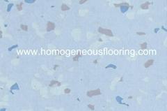 Homogeneous Flooring Homogeneous Floor
