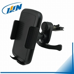 Iphone holder car use universal car mount
