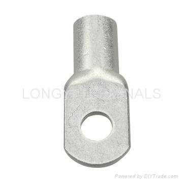 SC CABLE LUGS 1
