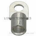 DIN46234铜管端子