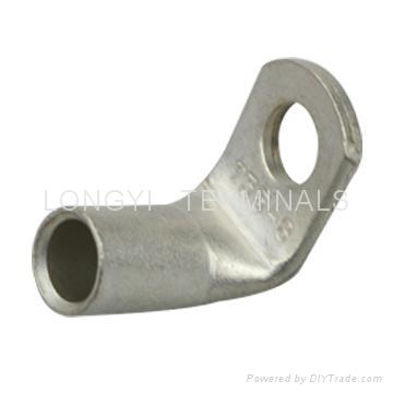 T90°COPPER TUBE TERMINALS 3
