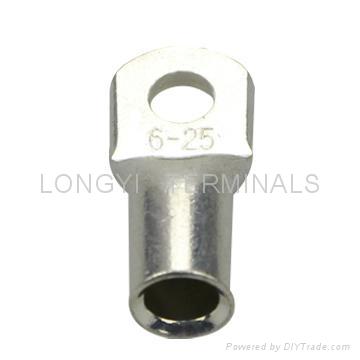 HUP铜管端子 1