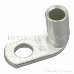 LYF90°銅管端子