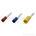 PIN 针型端子   接线端子  电缆接头 1