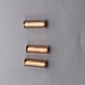 铜美规套管B-GA中间套管 5