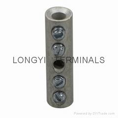 SL中间管 中间接线管 中间套管