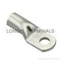 T25平方铜端子龙溢 2