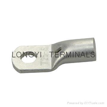 T25平方铜端子龙溢 4