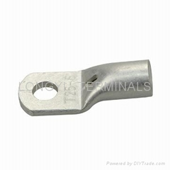 B-T25-6 copper tube terminals (Hot Product - 1*)