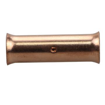 喇叭口型端子 4