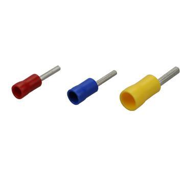 铜管端子规格 4